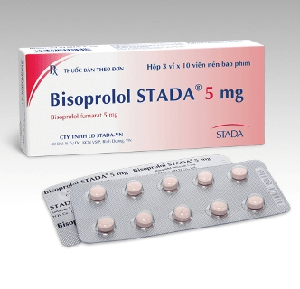 bisopropol